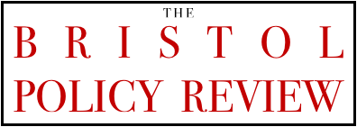 Bristol Policy Review